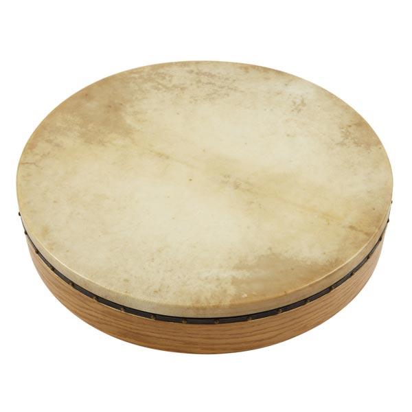 Bodhran music lessons vancouver